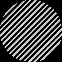 lines-grey-min